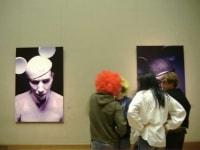 museum night 2008 009