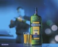 becherovka-2