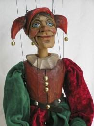 marionette-3