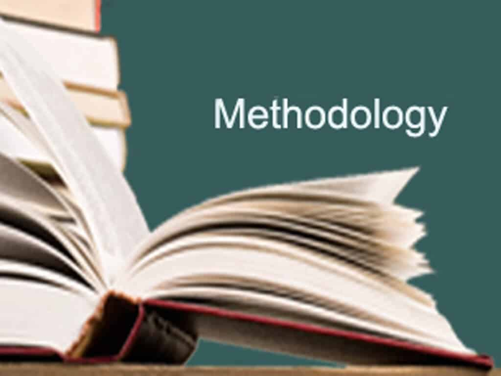 chapter 123 of thesis Some guidelines for thesis contents and writing • each chapter has an introduction in which you briefly explain the purpose of the chapter and possibly.